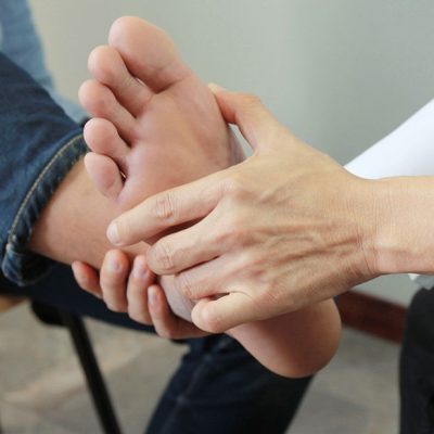 Podiatry-Foot-img-compressed